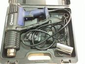 Kobalt HG2000 1,500 Watt Heat Gun w/ Case